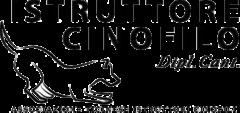 ATIC-Associazione Ticinese Istruttori Cinofili